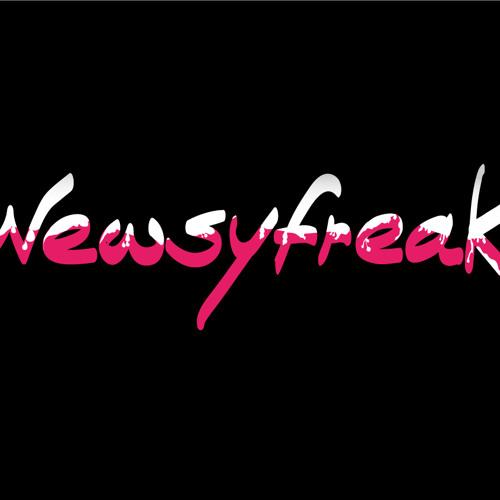 Newsyfreak.com's avatar