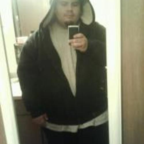 Frank Dominguez 5's avatar