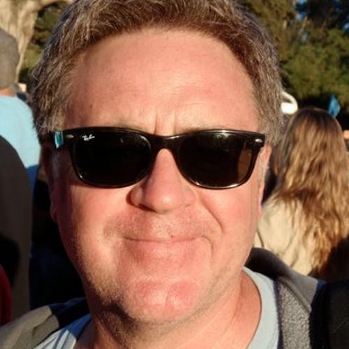 Tom Matthews 4's avatar