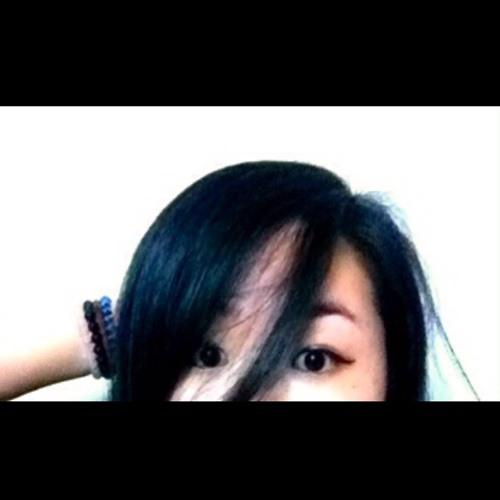 Kao Lun's avatar