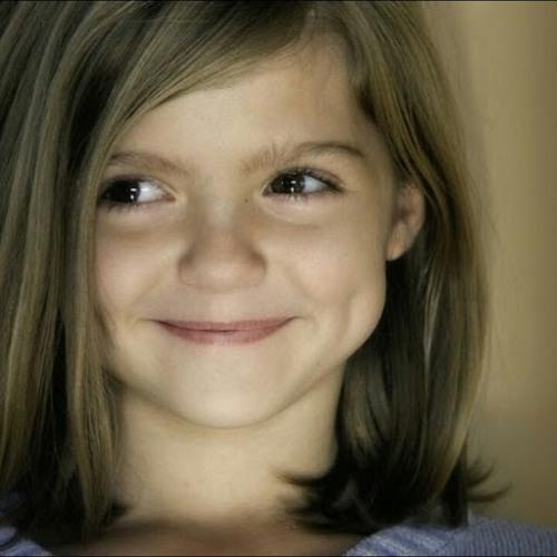Eman Hosny 9's avatar