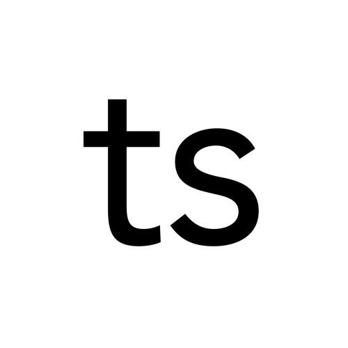 tmyksd's avatar