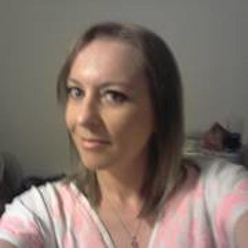 Tina Graham 7's avatar