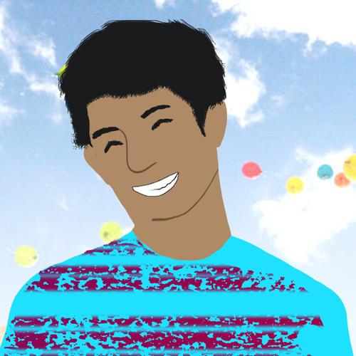 EliasEldabbagh's avatar