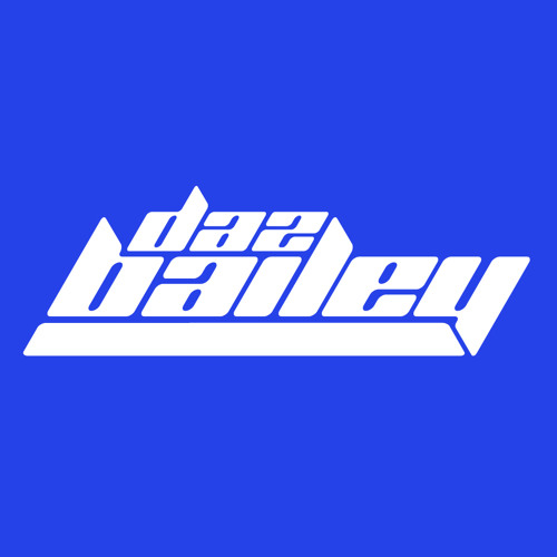 The Streets-Blinded by the Lights Daz Bailey & Tristan D remix)