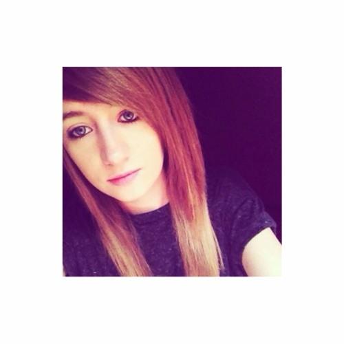 clairem4rie's avatar