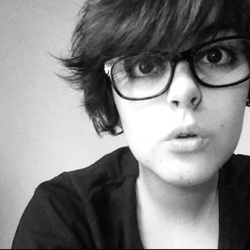 sophi4Eliza3eth's avatar