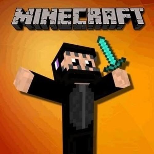 Jordan PvP's avatar