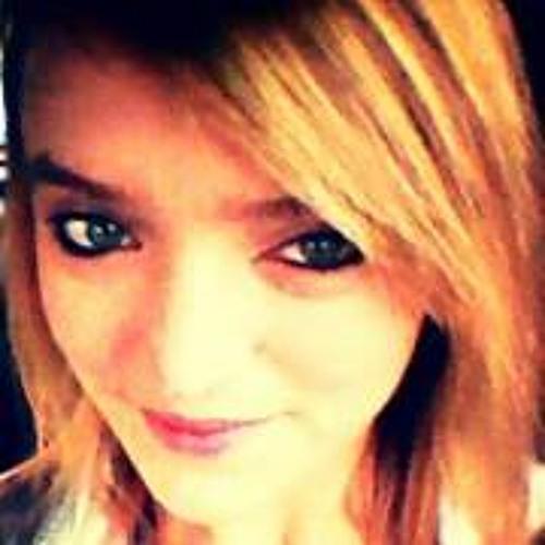 Loréna Bothian's avatar