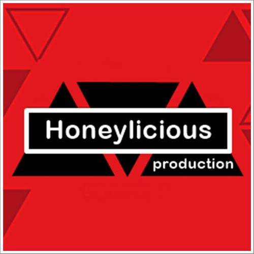Honeylicious Production's avatar