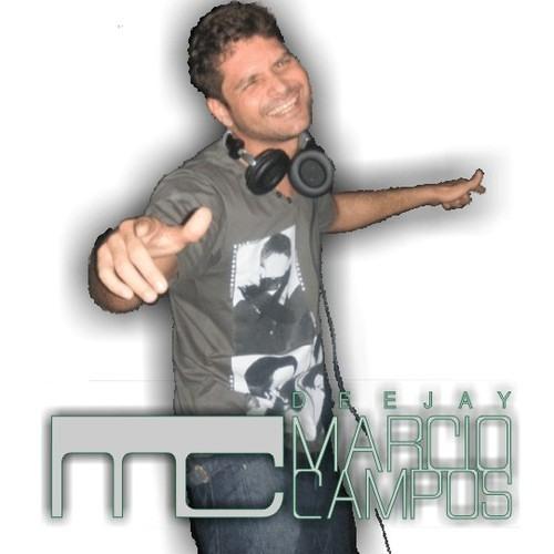 DJMarcioCampos(Oficial)'s avatar