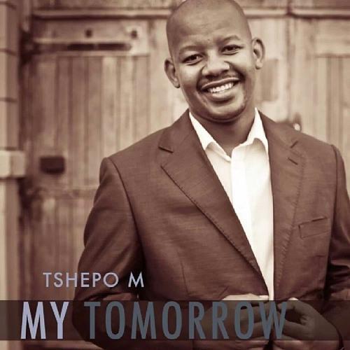 Tshepo M's avatar