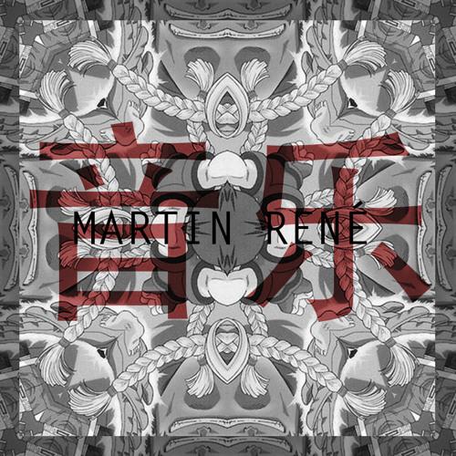 Martin René Public's avatar
