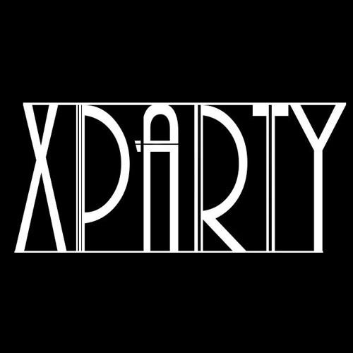xparty(3polix)'s avatar