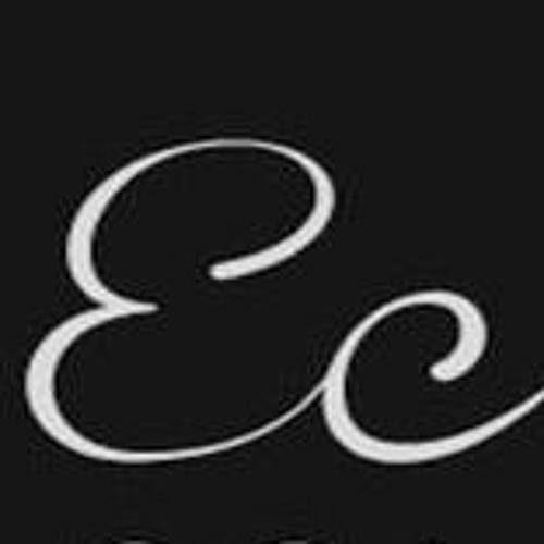 edo colavini's avatar