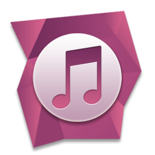 Music Land™'s avatar