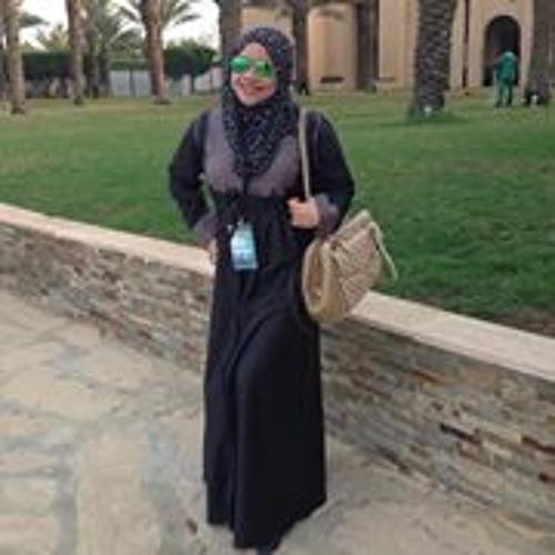 Shafinaz Azhar's avatar
