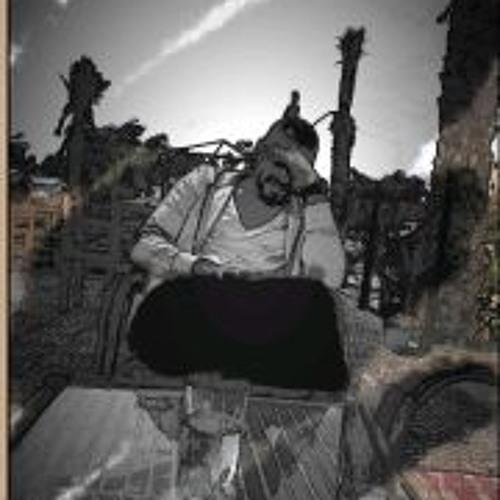Ahmed Ebn Abd El-Aziz's avatar