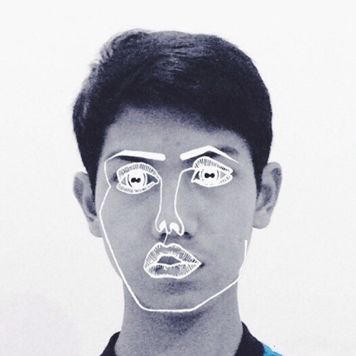 devvva's avatar
