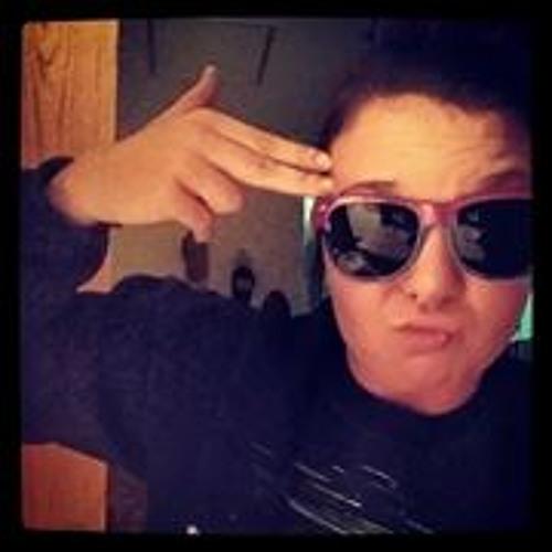 Ashley Merrick 2's avatar