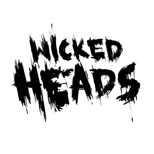 WICKED HEADS's avatar