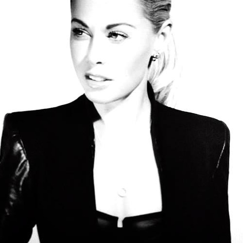 Dj Nicoline Toft's avatar
