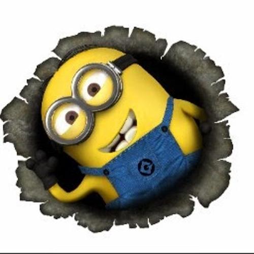 saahil batra's avatar