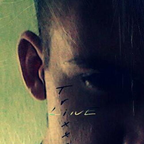 Trixxer Live's avatar
