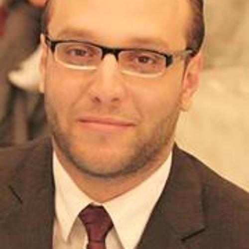Abd Elrahman Gomaa's avatar