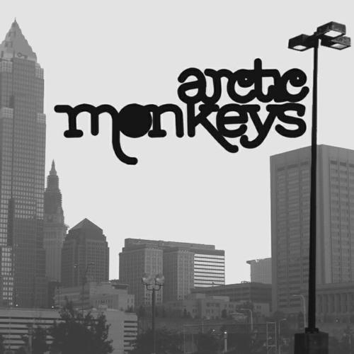arcticmonkeyrus's avatar