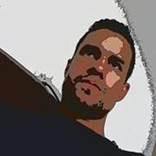 Rodrigo Vieira 117's avatar