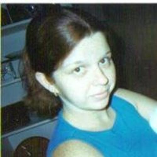 Kimberly Diehl's avatar