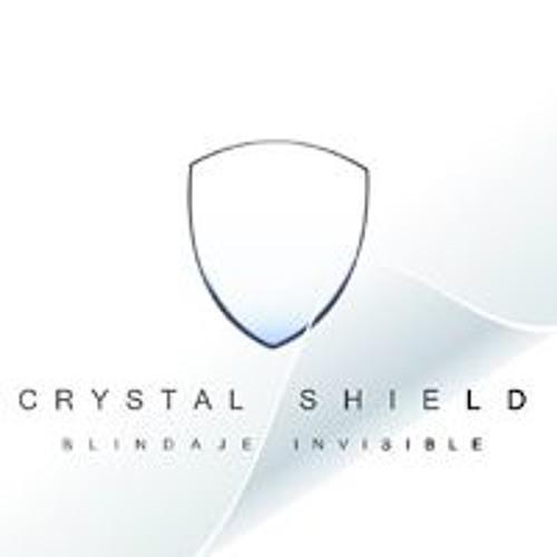 Crystal Shield Gdl's avatar