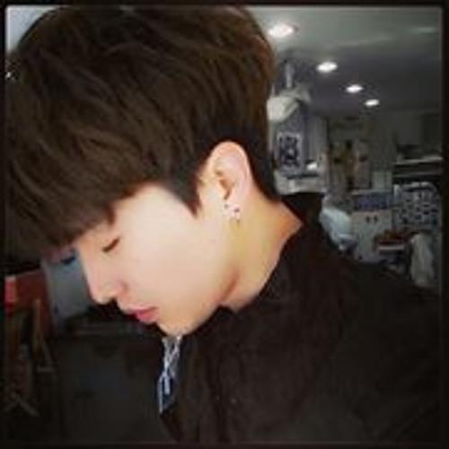 Daewon Hong's avatar
