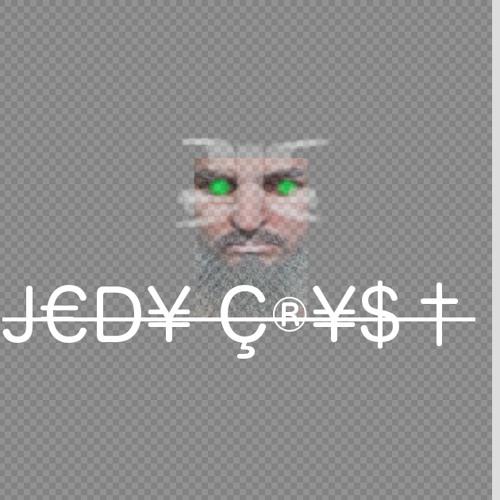 J€D¥ Ç®¥$†'s avatar