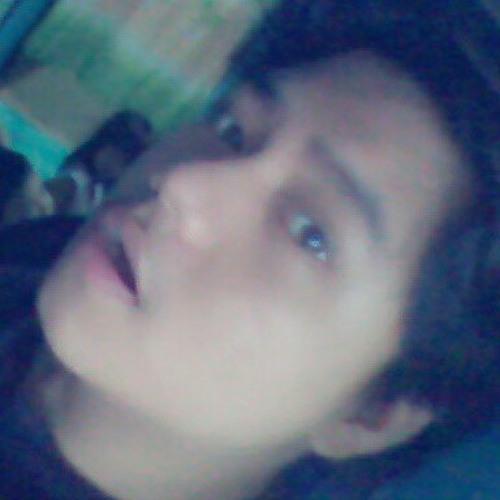 hayahay01's avatar