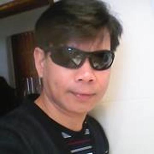 isrant's avatar