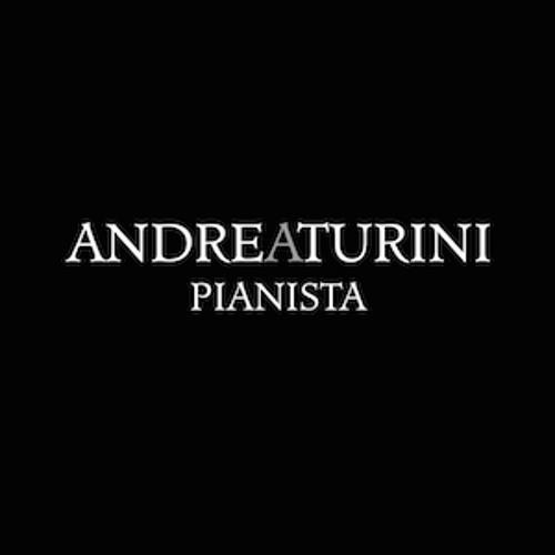 andreaturini's avatar