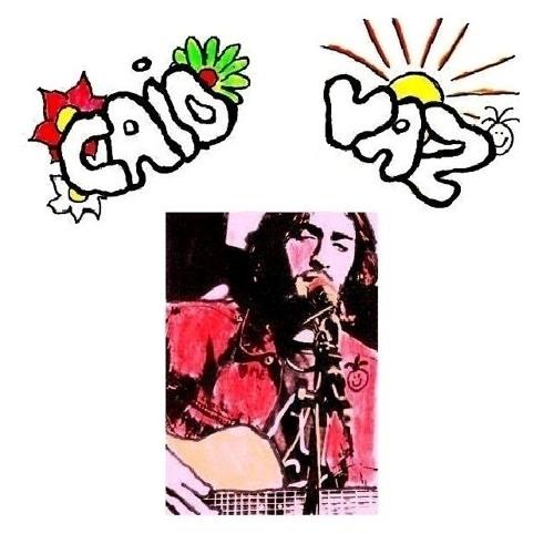 CaioVaz's avatar