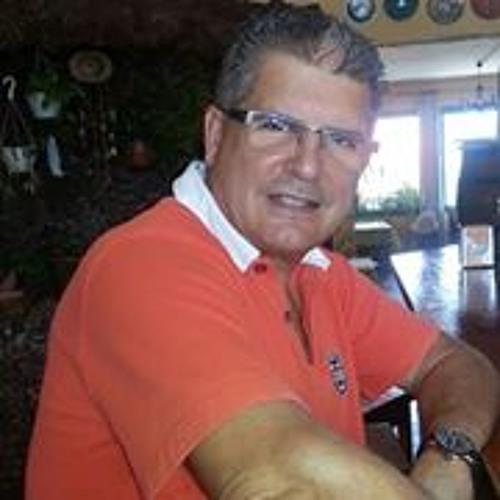 Tony Martos 1's avatar