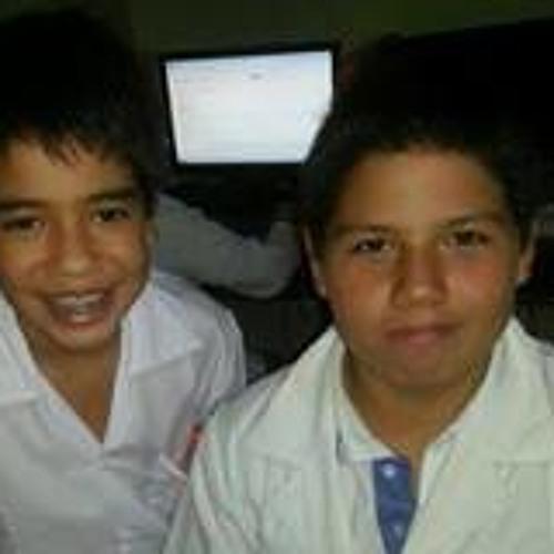 Bruno Suarez 7's avatar