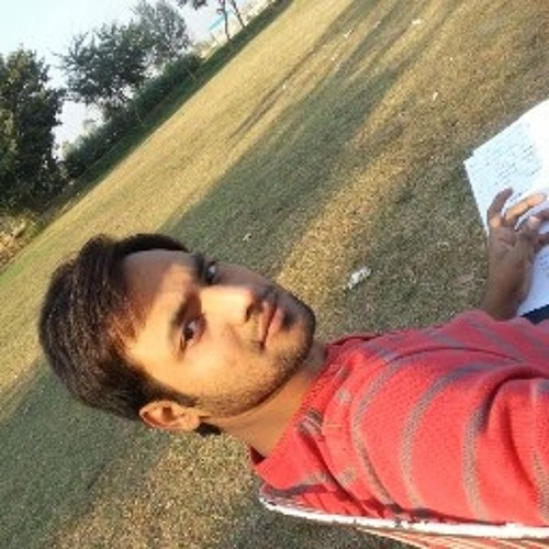 faraz jamil 1's avatar