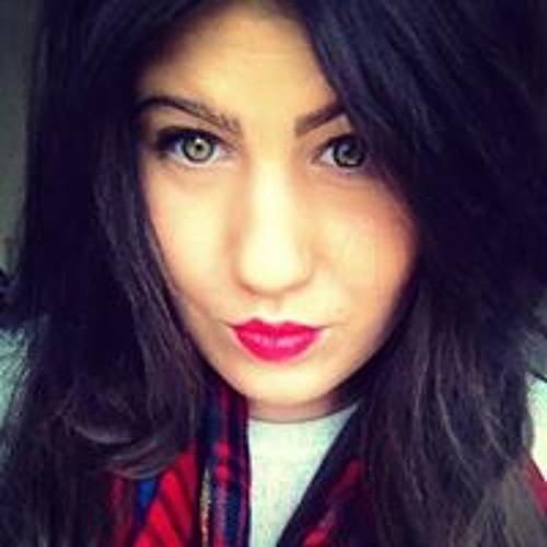 Lauraa Jane's avatar