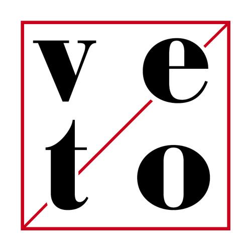 Veto Berlin's avatar
