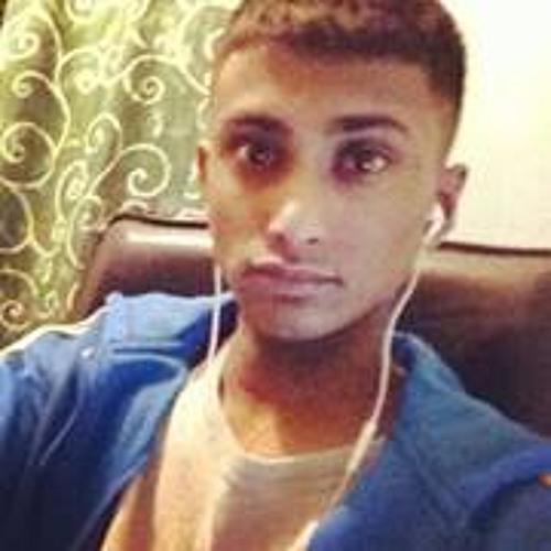 Mij Rahman's avatar