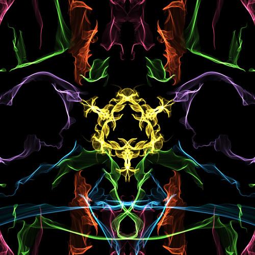 G+R Music's avatar