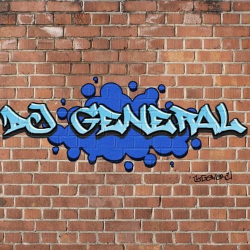 djgeneral-EV's avatar