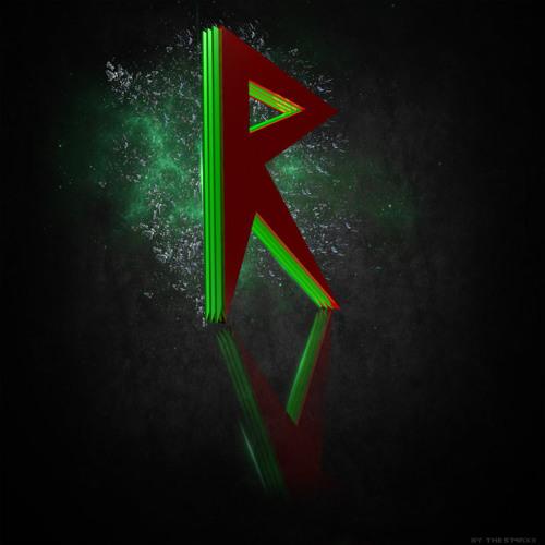 RuLLz's avatar