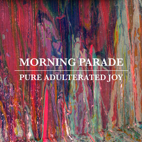 Morning Parade's avatar