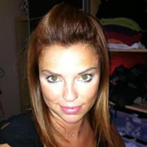 Gaelle Lecomte's avatar